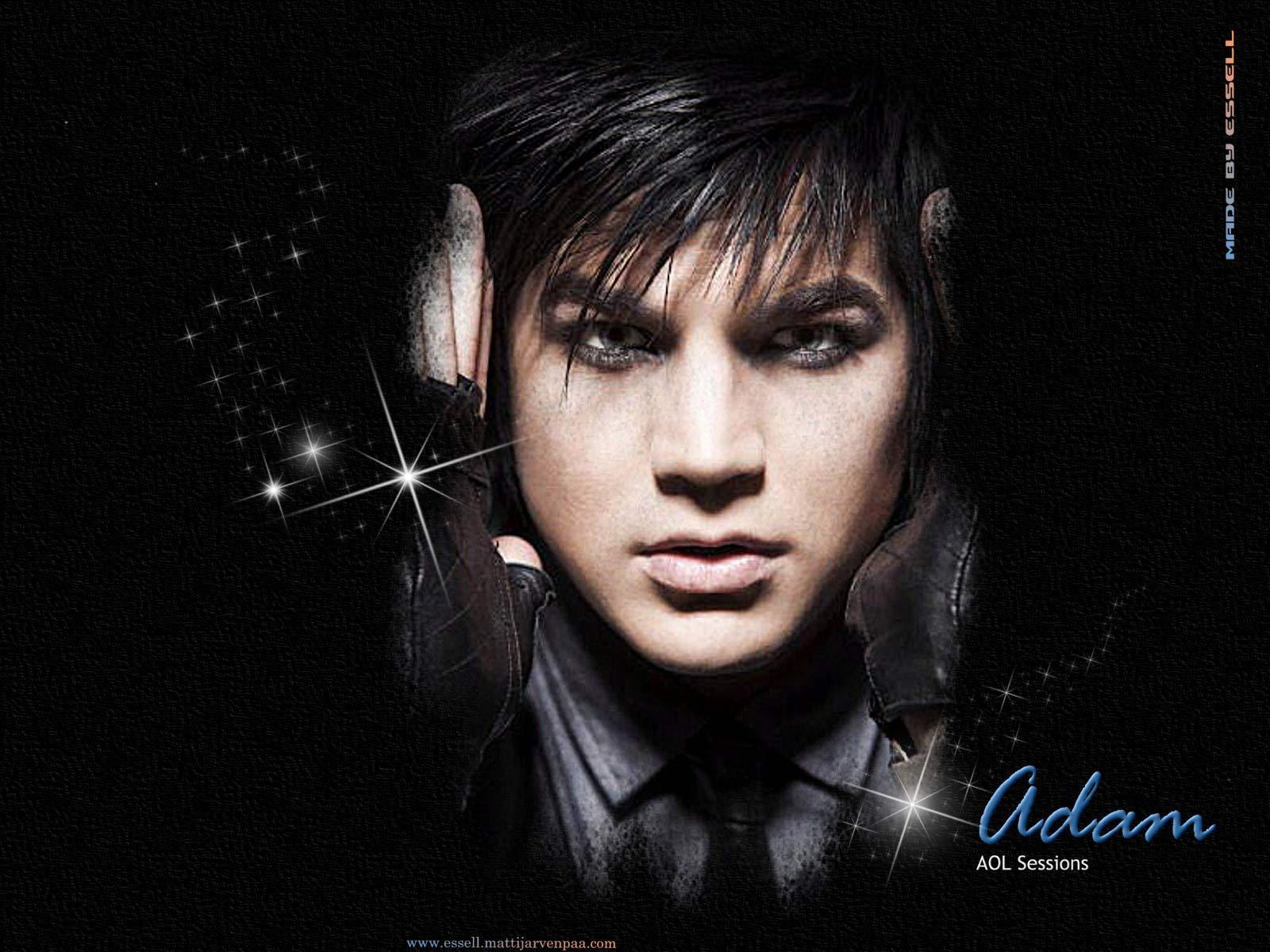 lambert wallpaper adam - photo #45