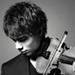 Alexander Rybak<3♥