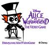 Alice in Wonderland (2010) photo titled Alice in Wonderland DS