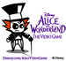Alice in Wonderland DS