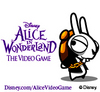 Alice in Wonderland (2010) photo titled Alice in Wonderland DS