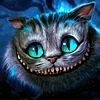 Alice in Wonderland (2010) foto titled Alice in Wonderland