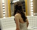 Anna Kendrick - twilight-series photo