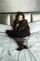 Anna Kendrick - twilight-series photo
