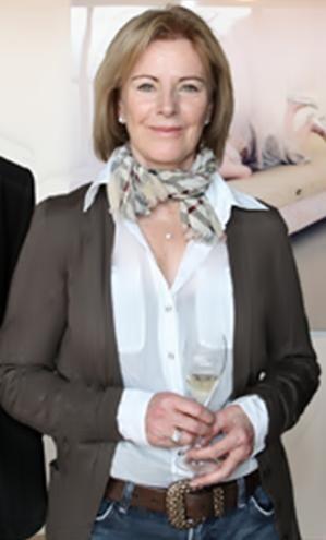 Anni - Frid Reus