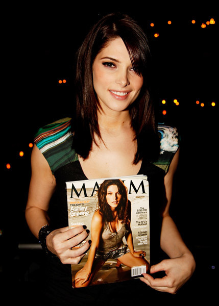 http://images2.fanpop.com/image/photos/10600000/Ash-Maxim-ashley-greene-10640461-429-600.jpg