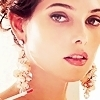 Take A Breath {Elite} Ashley-Greene-ashley-greene-10684789-100-100