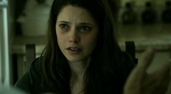 ეშლი გრინი // Ashley Greene - Page 2 Ashley-Greene-horror-actresses-10687718-570-314