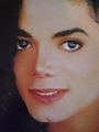 Awesome Large Photo - michael-jackson photo