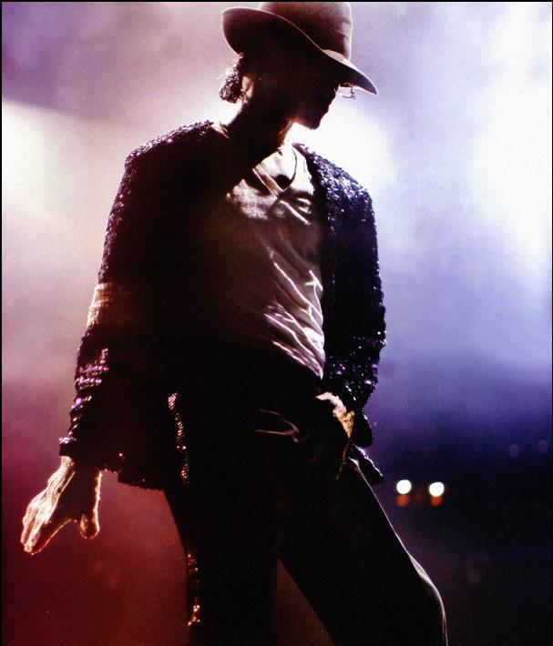 BAD Tour 1988: Paris, France