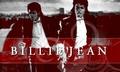 Billie jean is not my lover... - michael-jackson photo