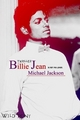 Billie jean is not my lover...