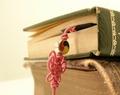 Книги <3