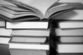 livres <3