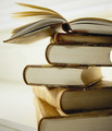 Bücher <3