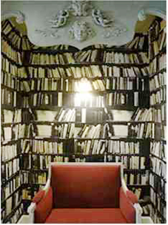 Books to Read wallpaper called Books Wallpaper