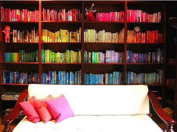 Books To Read Images Books Wallpaper Wallpaper And