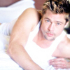 Brad Pitt photo entitled Brad Pitt