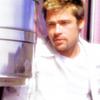 Brad Pitt photo titled Brad Pitt