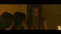 Briana in Sorority Row - briana-evigan screencap