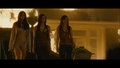 Briana in Sorority Row - briana-evigan screencap