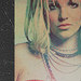 Britney Candies Icons! <3