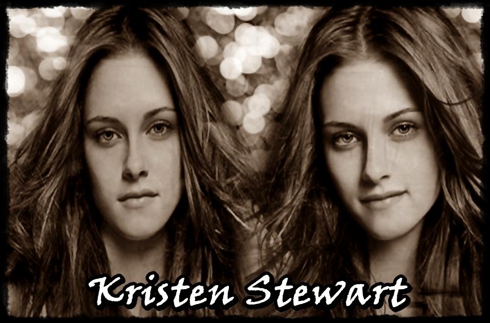 Cast Twilight