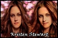 Cast Twilight - twilight-series photo