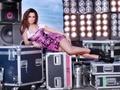 Cheryl <3