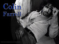 Colin Wallpaper - colin-farrell wallpaper