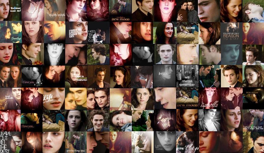 Collages por me