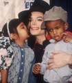 Cuuute!!!!! - michael-jackson photo