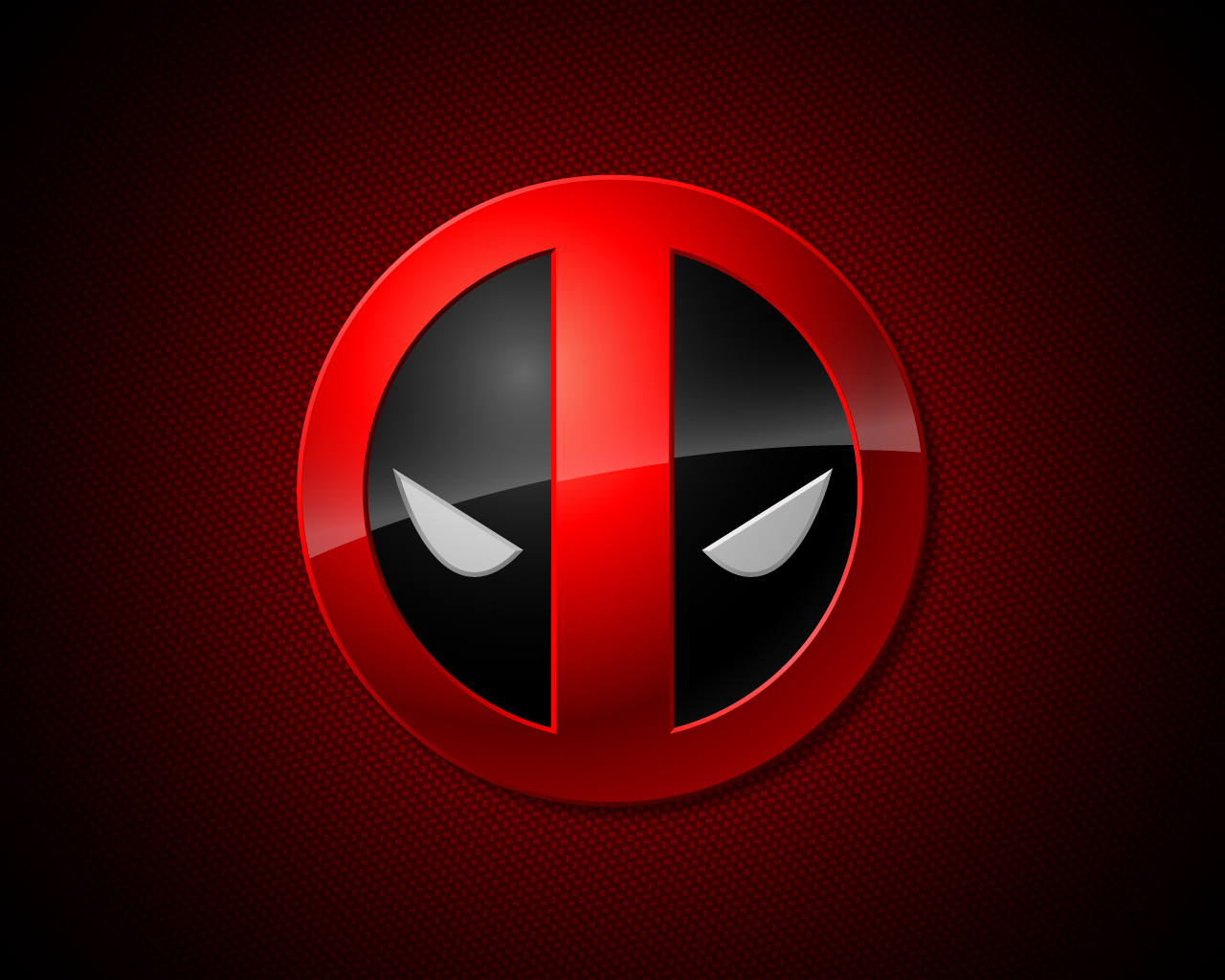 Deadpool Wallpa... Deadpool Wallpaper