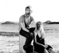 Dom & Emilie <3