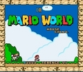 Dr. Mario World - super-mario-world photo
