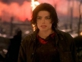 Earth Song - michael-jacksons-short-films photo