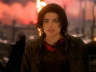 Earth Song