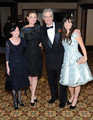 Emily @ the American Society Of Cinematographers 24th Annual Awards - emily-deschanel photo