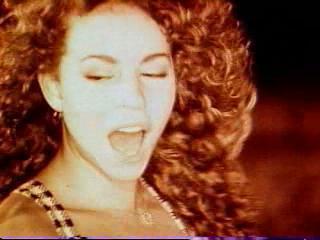 Emotions Video - Mariah Carey Image (10694788) - Fanpop