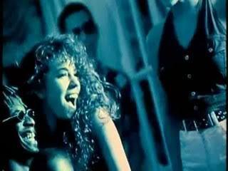 Emotions Video - Mariah Carey Image (10694790) - Fanpop