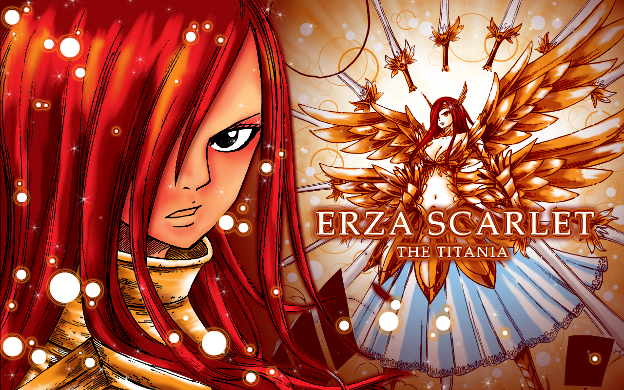 -http://images2.fanpop.com/image/photos/10600000/Erza-fairy-tail-10679085-1280-800.jpg