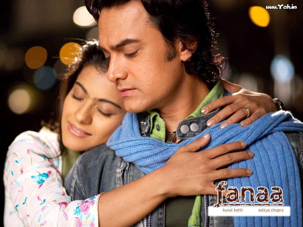 Aamir Movie Online