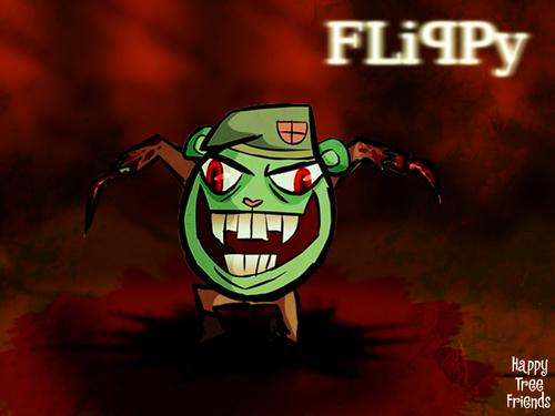 Fliqpy
