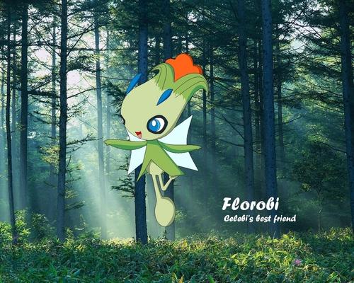 Florobi