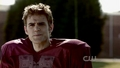 Football, Stefan Salvatore