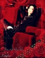 For all time...Forever!! - michael-jackson photo