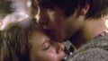 "Freddie & Effy - 4x05 ""Freddie"" - freddie-and-effy screencap"