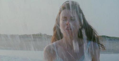 Nicole Kidman پیپر وال called Fur: An Imaginary Portrait of Diane Arbus