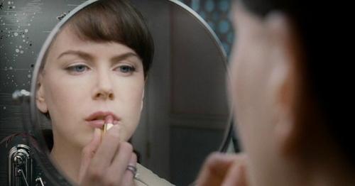 Nicole Kidman wallpaper entitled Fur: An Imaginary Portrait of Diane Arbus