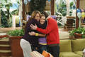 Hannah Montana stills-season 3 - loliver photo